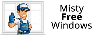 Misty Free Windows | Replacement windows